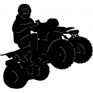 Motorky (88)