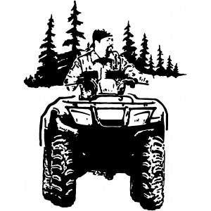 Motorky (89)