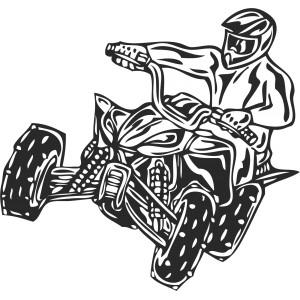 Motorky (90)