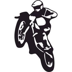 Motorky (91)