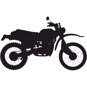 Motorky (92)