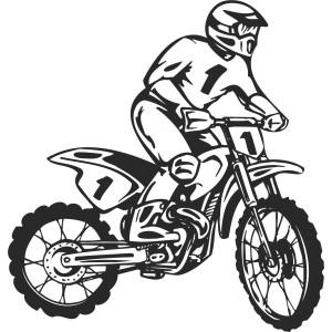 Motorky (93)