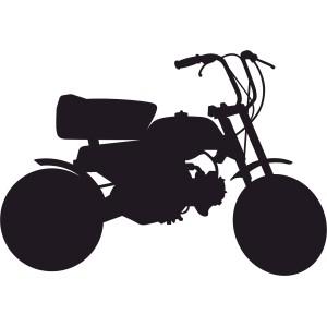 Motorky (94)