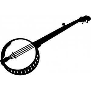 Hudba (13)