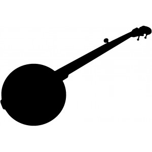 Hudba (14)