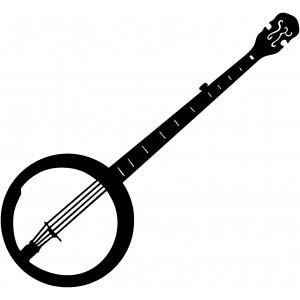 Hudba (15)