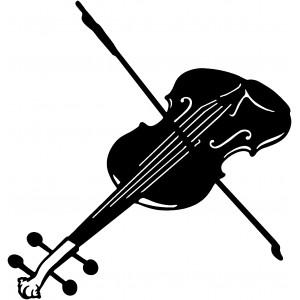 Hudba (19)