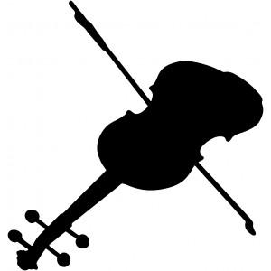 Hudba (20)