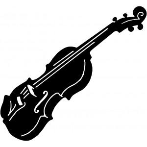Hudba (21)