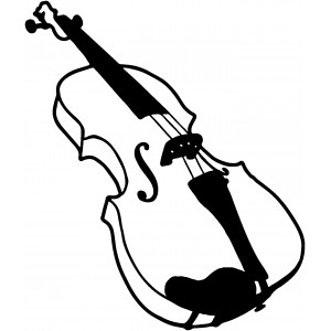 Hudba (23)