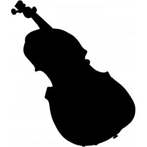 Hudba (24)