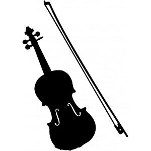 Hudba (26)