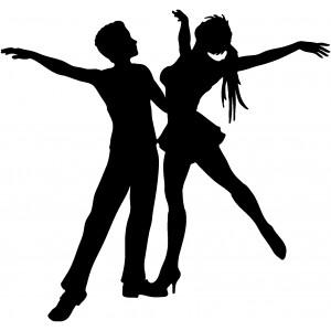 Tanec (82)