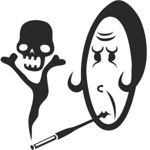 Humorné nálepky (69)