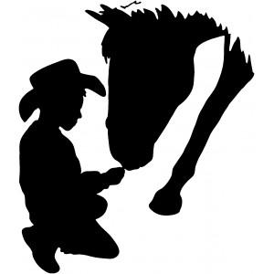 Western (12)