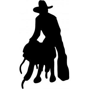 Western (52)