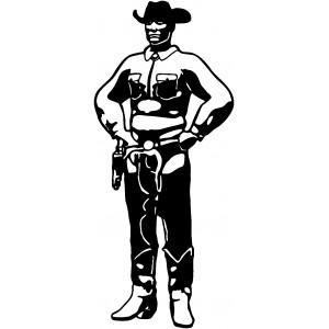 Western (61)