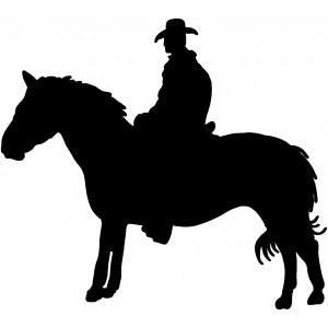Western (86)