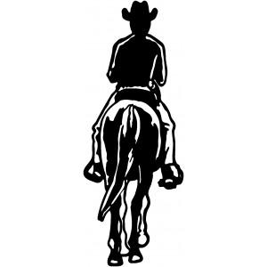 Western (91)