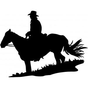 Western (99)