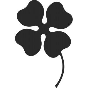 Rastliny a kvety (18)