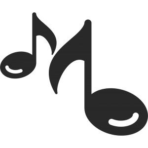 Hudba (2)