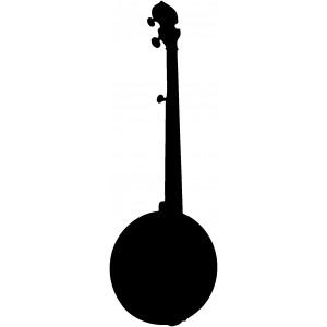 Hudba (12)