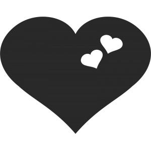 Láska (6)