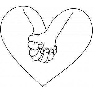 Láska (12)