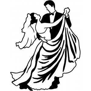Tanec (2)