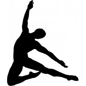 Tanec (6)