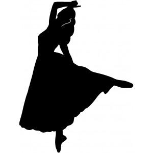 Tanec (8)