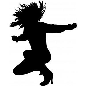 Tanec (10)