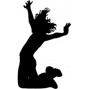 Tanec (11)