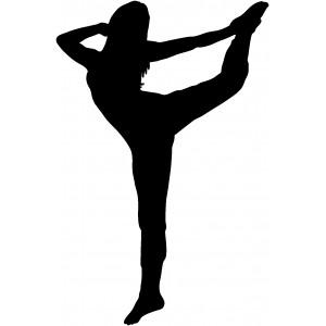 Tanec (12)