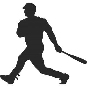 Šport (3)