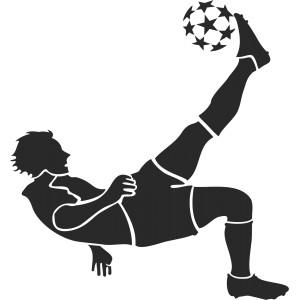 Šport (5)