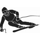 Šport (6)