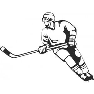 Šport (9)
