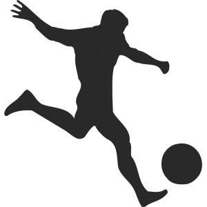 Šport (12)