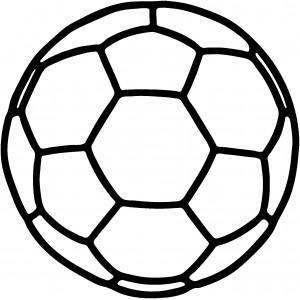 Šport (16)