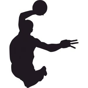 Šport (23)