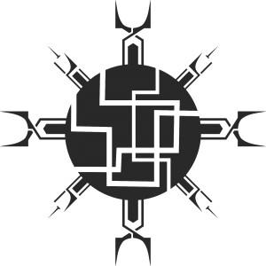 Ornamenty (3)