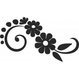 Ornamenty (4)