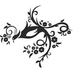 Ornamenty (5)
