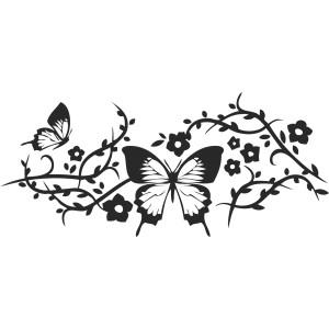 Ornamenty (13)