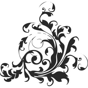 Ornamenty (14)