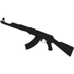 Zbrane (3)