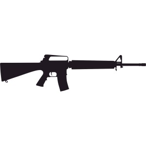 Zbrane (7)