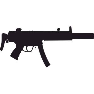 Zbrane (9)